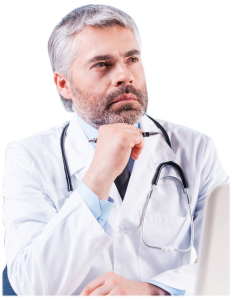 doctor-1-crop-trans-xsmall